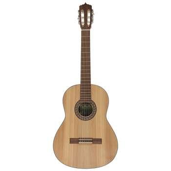 گیتار کلاسیک مالاگا مدل M1