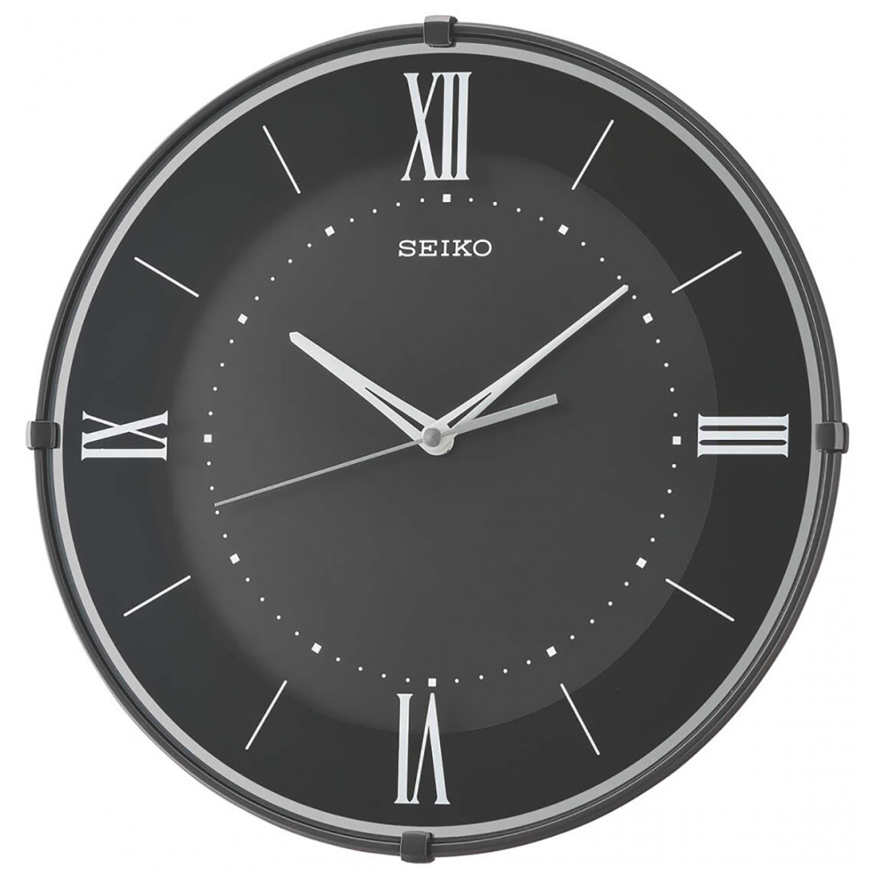ساعت دیواری سیکو مدل QXA689K