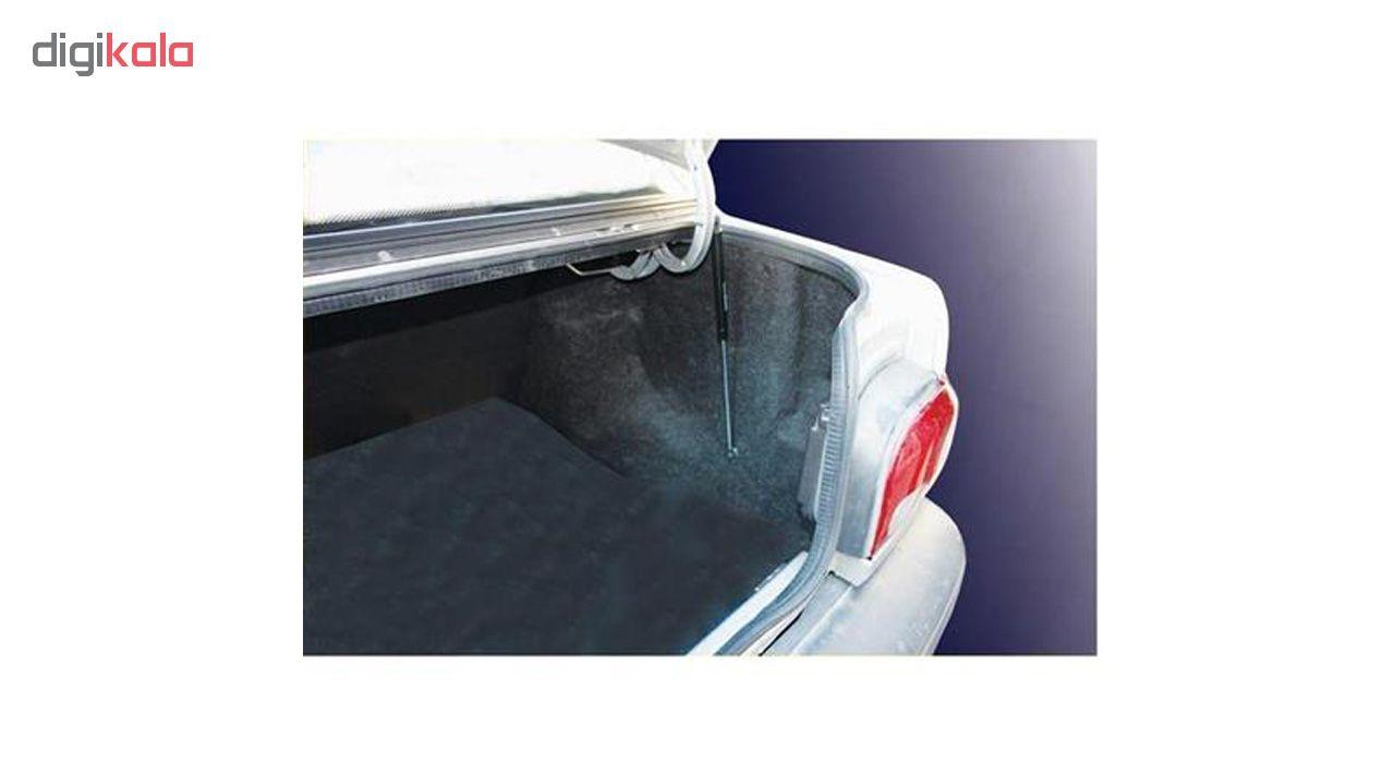 جک صندوق عقب مناسب برای خودروی پراید
