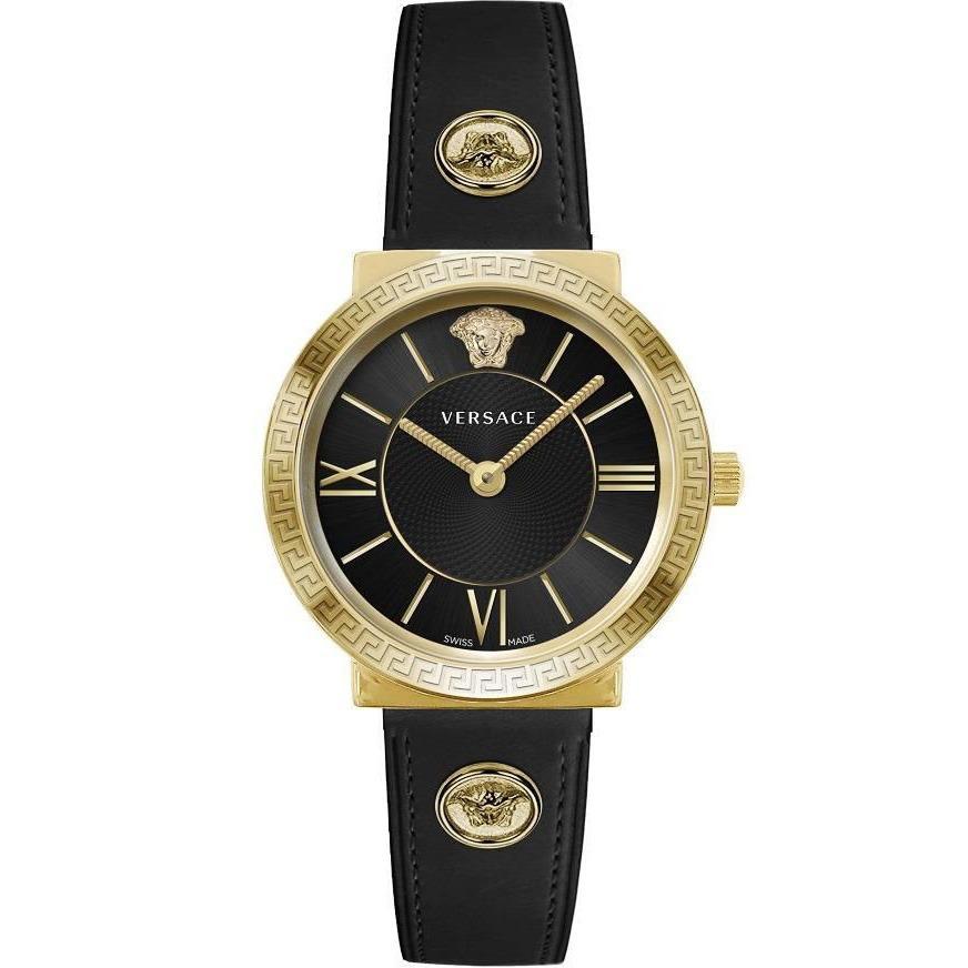 خرید و قیمت                      ساعت مچی  زنانه ورساچه مدل VEVE00319