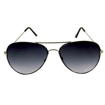 عینک آفتابی خلبانی مدل PN0122