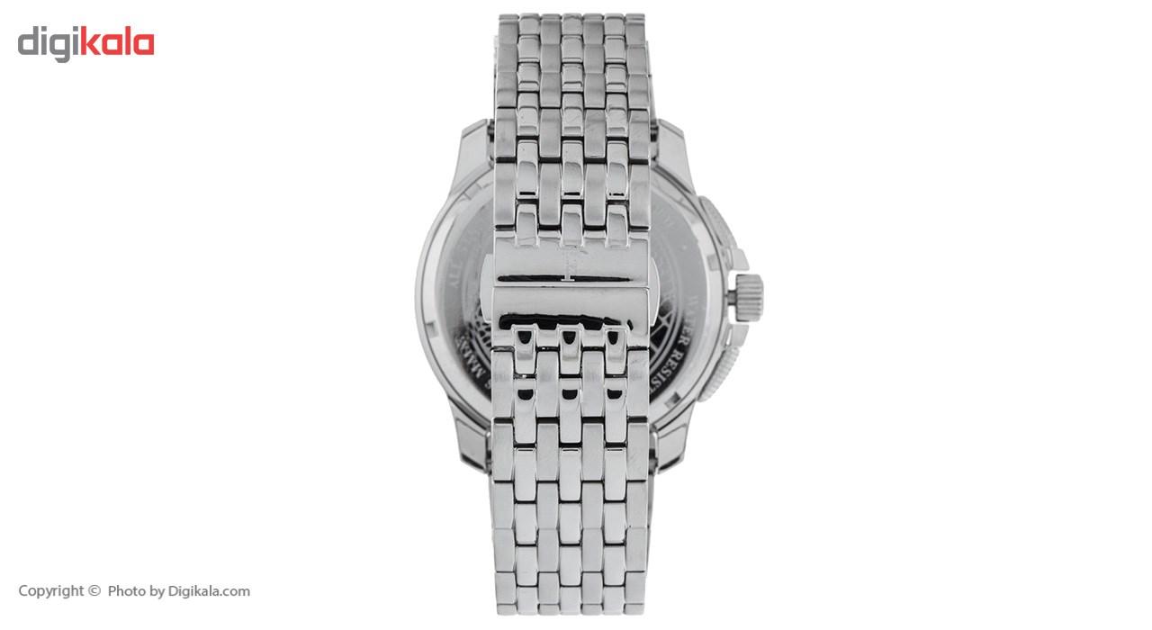 ساعت مچی عقربه ای مردانه فره میلانو مدل FM1G078M0061