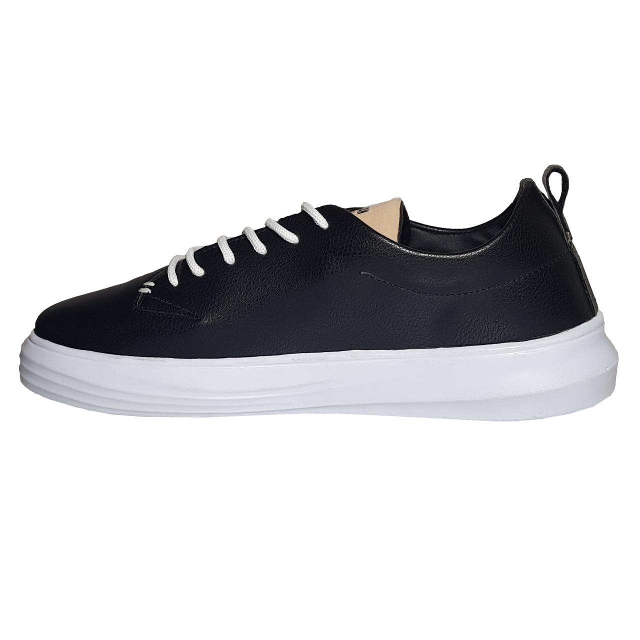 قیمت کفش مخصوص پیاده روی مردانه مدل رام