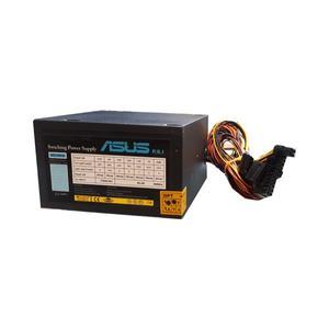 منبع تغذیه کامپیوتر ایسوس مدل ASUS DTS-1000W