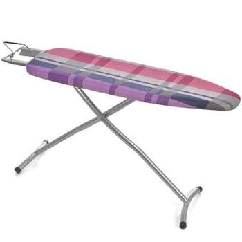 میز اتو برایتون مدل B0110