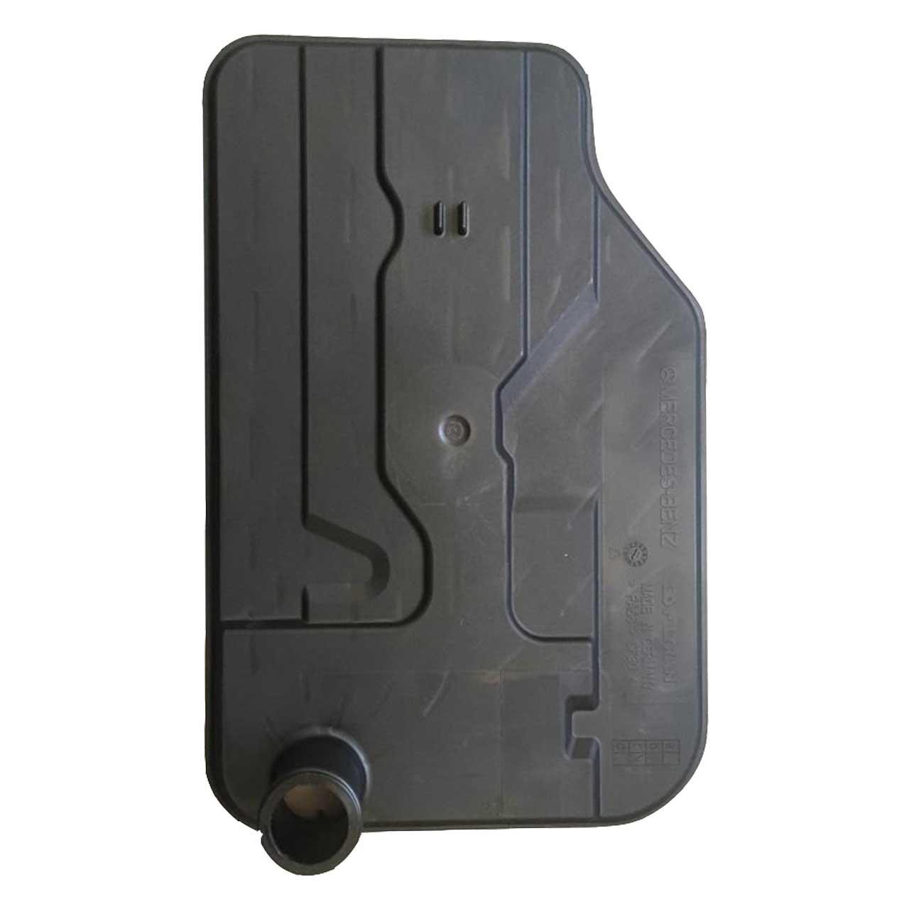 فیلتر روغن گیربکس مرسدس مدل 2000 مناسب برای خودروی E200-E250-C200