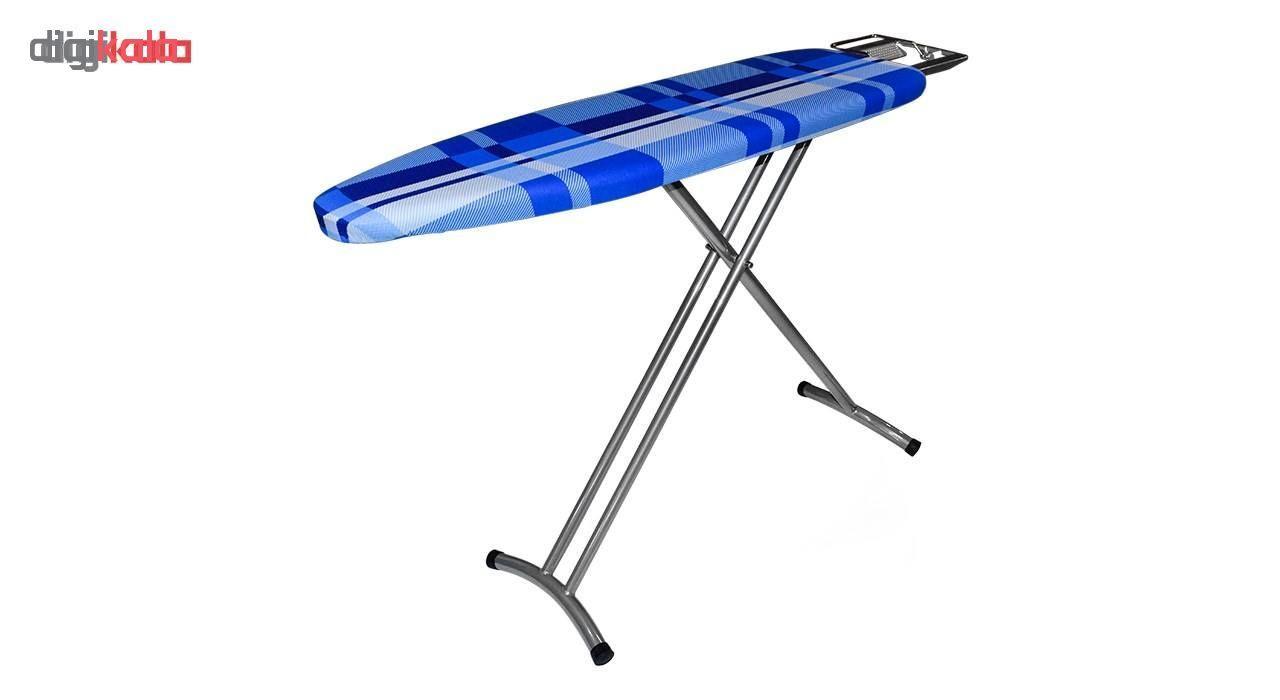 میز اتو برایتون مدل B0110 main 1 1