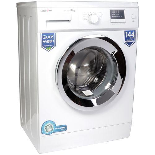 ماشین لباسشویی پاکشوما مدل WFU-6844 ظرفیت 6 کیلوگرم