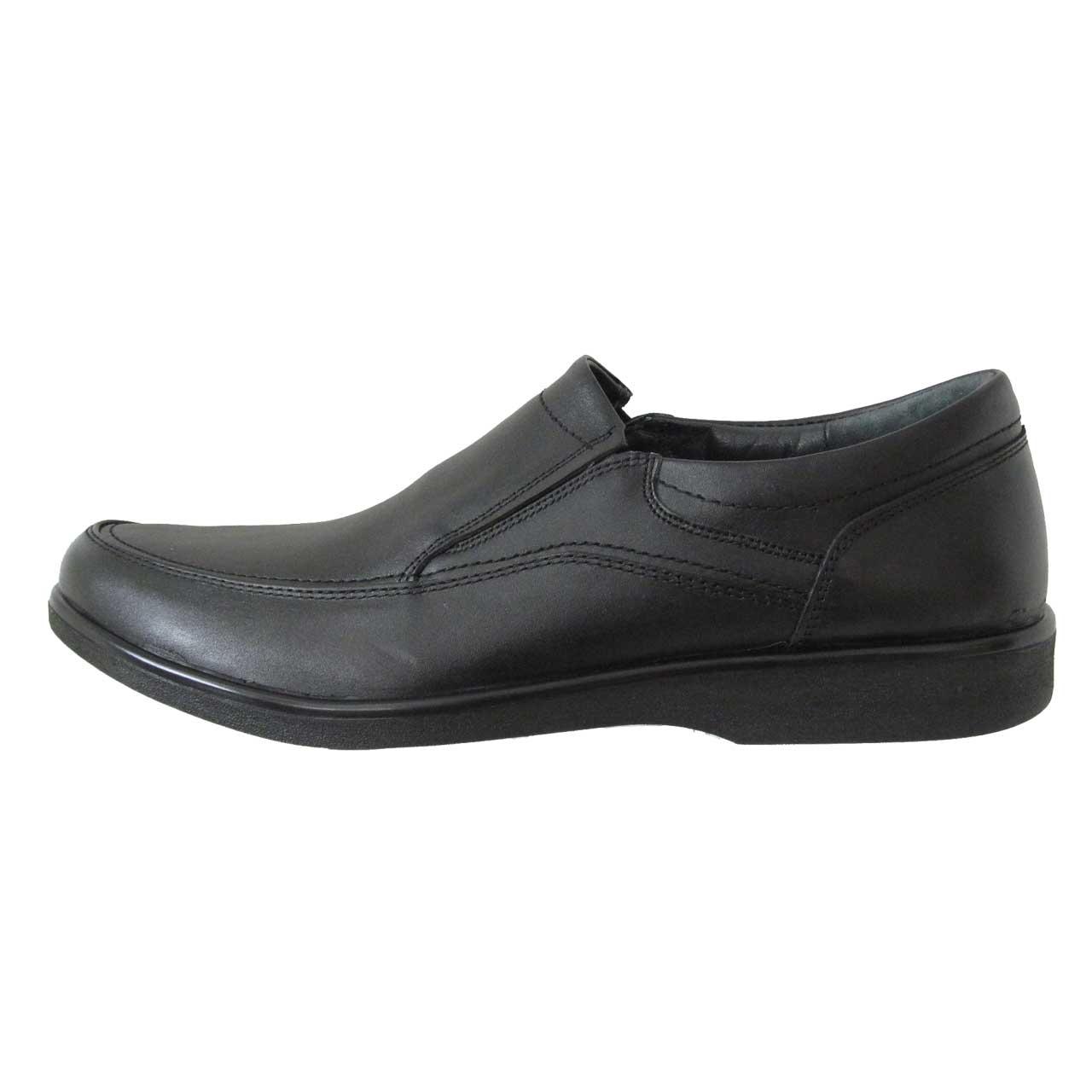 کفش مردانه فاتح مدل Delta کد ۱۲۱۲