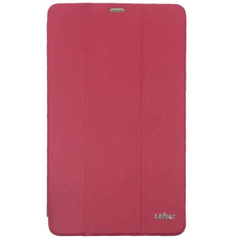 کیف کلاسوری مدل Ulike مناسب برای تبلت سامسونگ گلکسی Tab S 8.4inch/T700