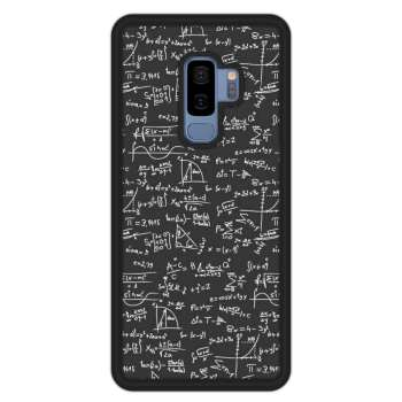 کاور مدل AS9P0271 مناسب براي گوشی موبايل سامسونگ گلکسی اس 9 پلاس