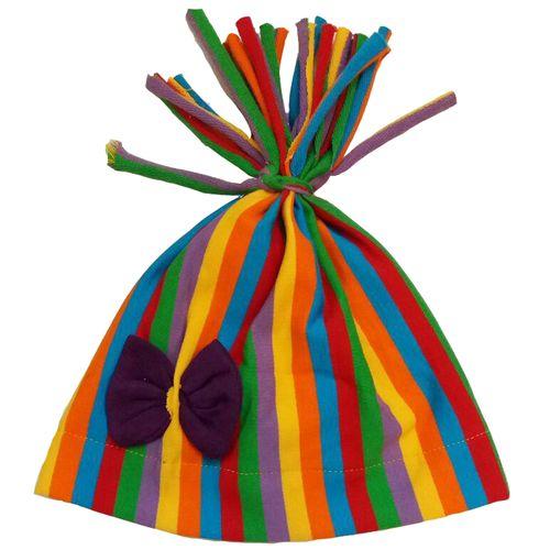 کلاه دخترانه کد B425