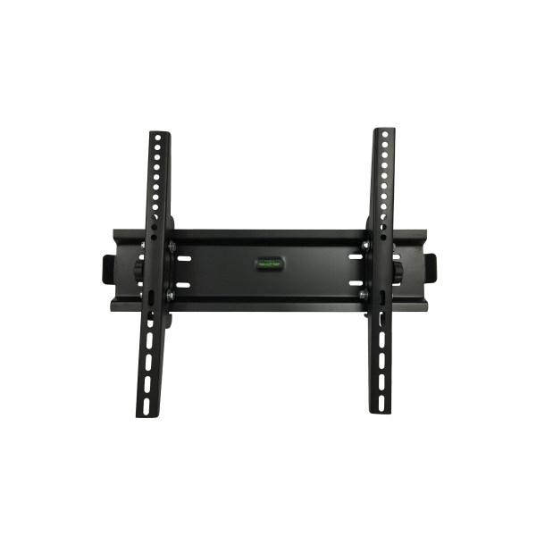 پایه دیواری تی وی جک مدل Z2 مناسب برای تلوزیون 26 تا 52 اینچی