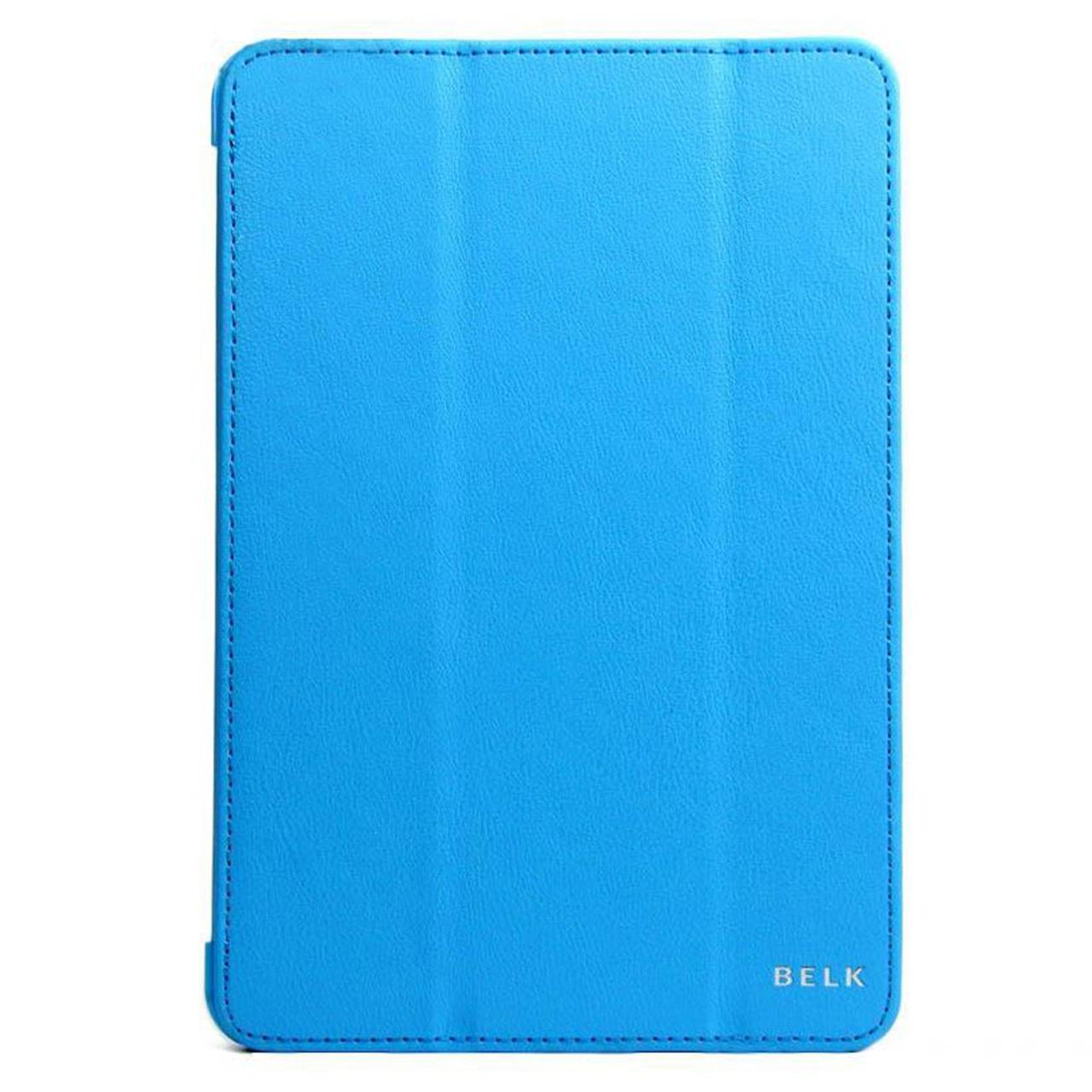 کیف کلاسوری بلک مدل Smart cover مناسب برای تبلت Samsung Tab Pro 8.4 T320//T321