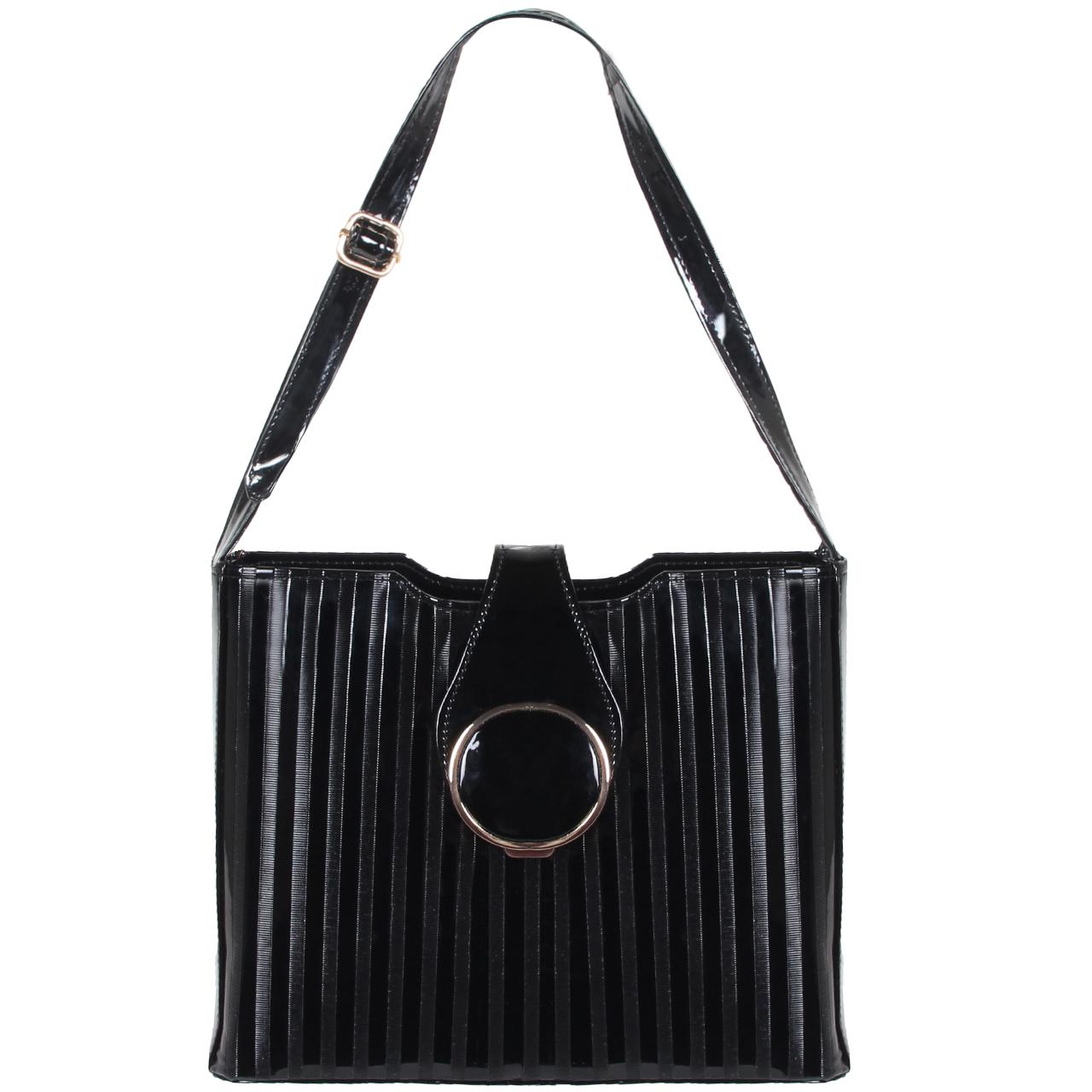 کیف دستی زنانه مدل 1-2129