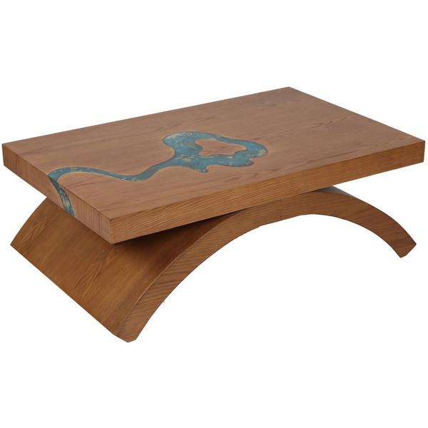 میز جلو مبلی سهیل کد Abshar
