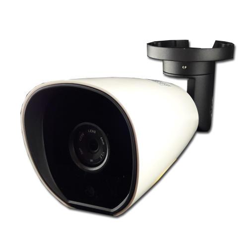 دوربین مدار بسته آنالوگ مدل P9