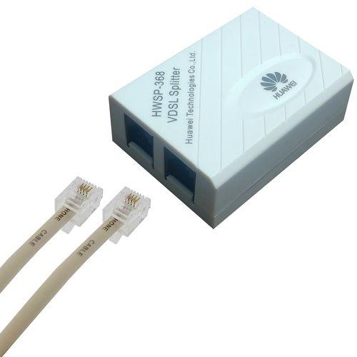 اسپلیتر هوآوی مدل HWSP-368 به همراه کابل دایو