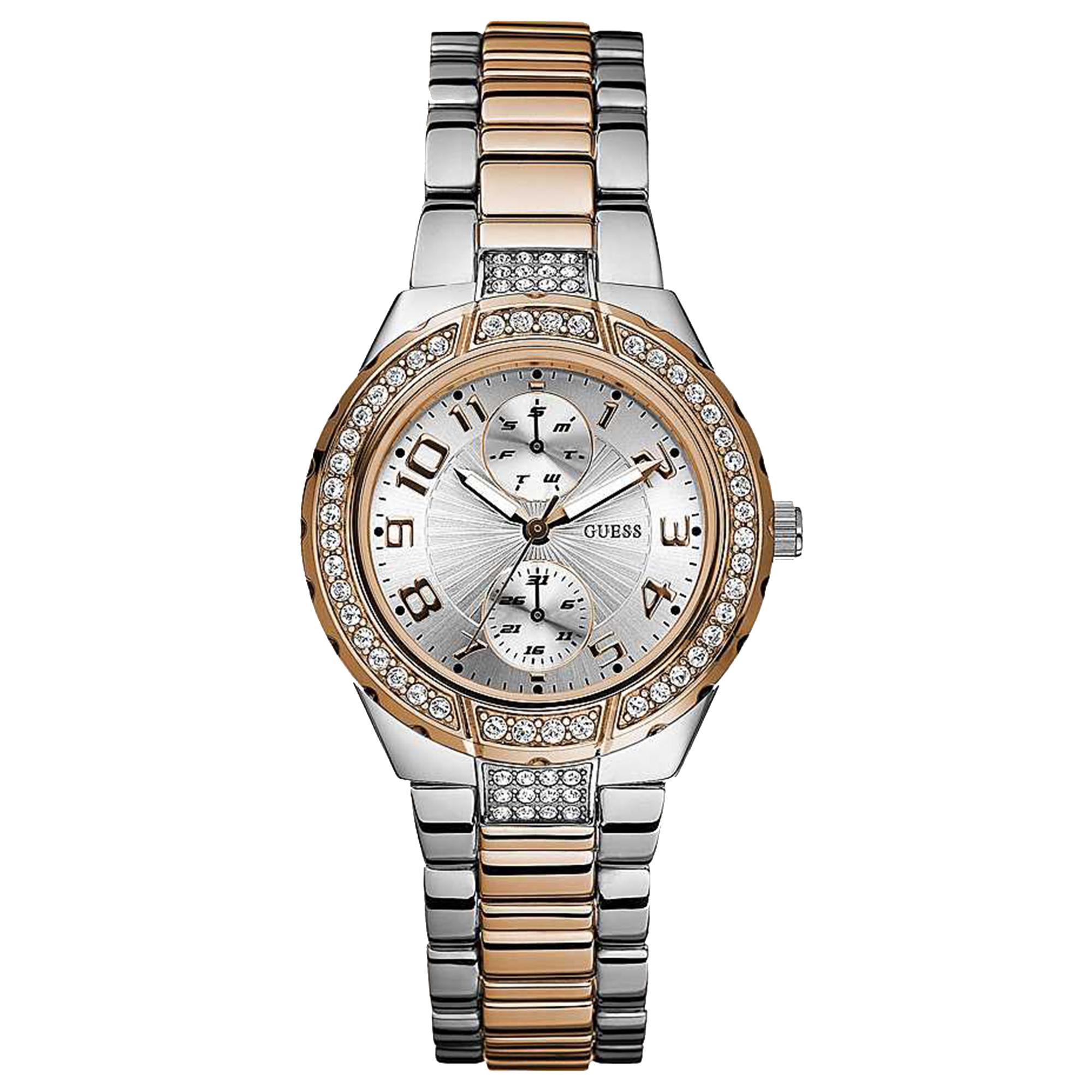 ساعت زنانه برند گس مدل W15065L2