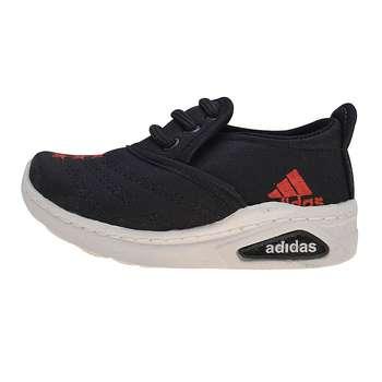 کفش راحتی  پسرانه مدل 351010902