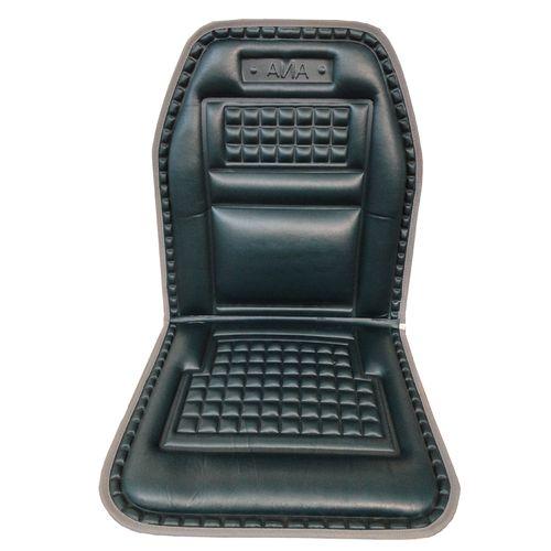 پشتی طبی صندلی خودرو مدل 06