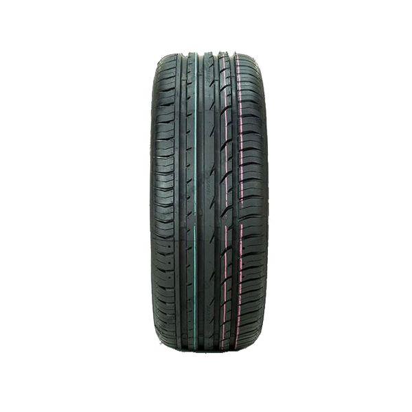 لاستیک خودرو بارز مدل P624 سایز 205/60/15 - دو حلقه | BAREZ Tire P624 Size 205/60/15 Car Tire - One Pair