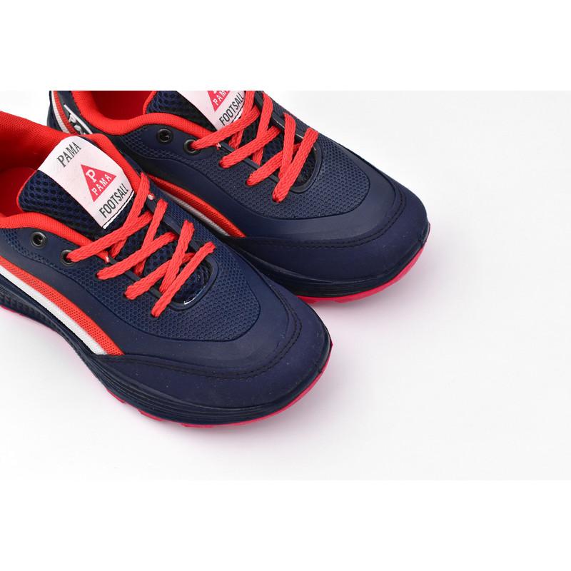 کفش پیاده روی زنانه پاما مدل ENT کد G1233