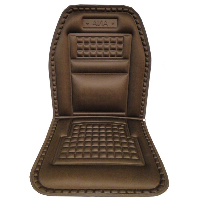 پشتی طبی صندلی خودرو مدل 07