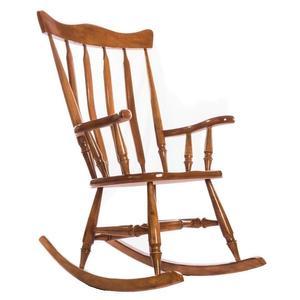 صندلی راک مدل راش