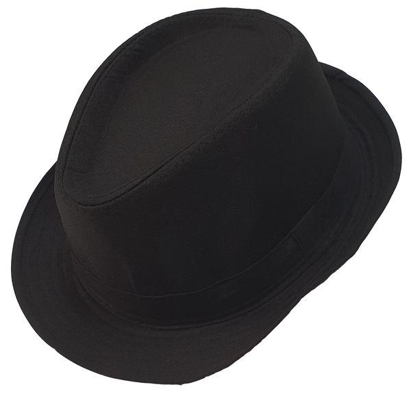 کلاه شاپو مدل G50