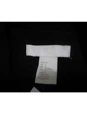 کت زنانه اچ اند ام مدل MH-0436438001 -  - 3
