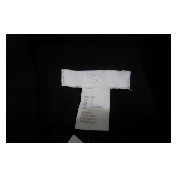 کت زنانه اچ اند ام مدل MH-0436438001