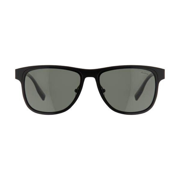 عینک آفتابی مردانه موستانگ مدل 1755