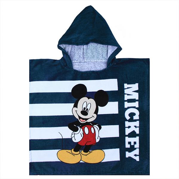 حوله کودک طرح Micky Mouse