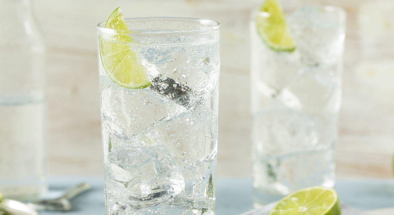 نوشیدنی سودا لیمویی کریستال مقدار 0.33 لیتر main 1 1