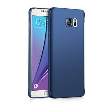 کاور آیپکی مدل Hard Case مناسب برای گوشی موبایل سامسونگ Galaxy Note 5