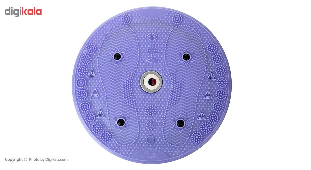 چرخونک تن زیب main 1 1