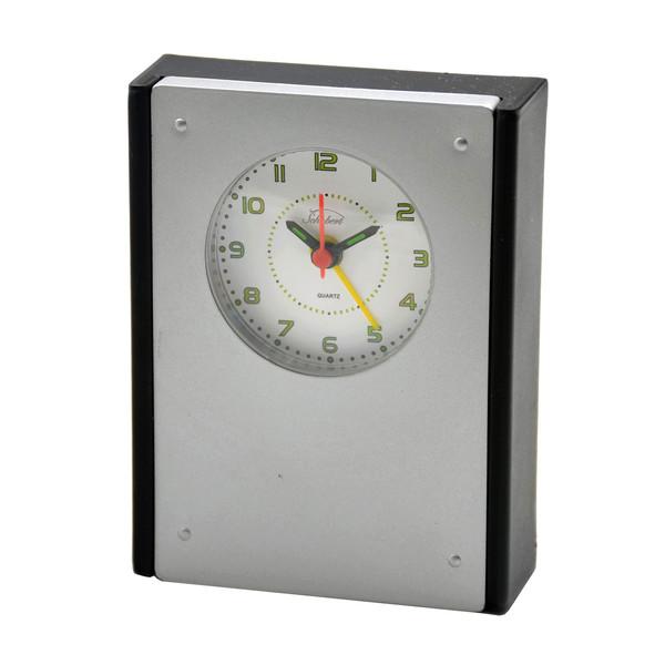 ساعت رومیزی شوبرت مدل 5519