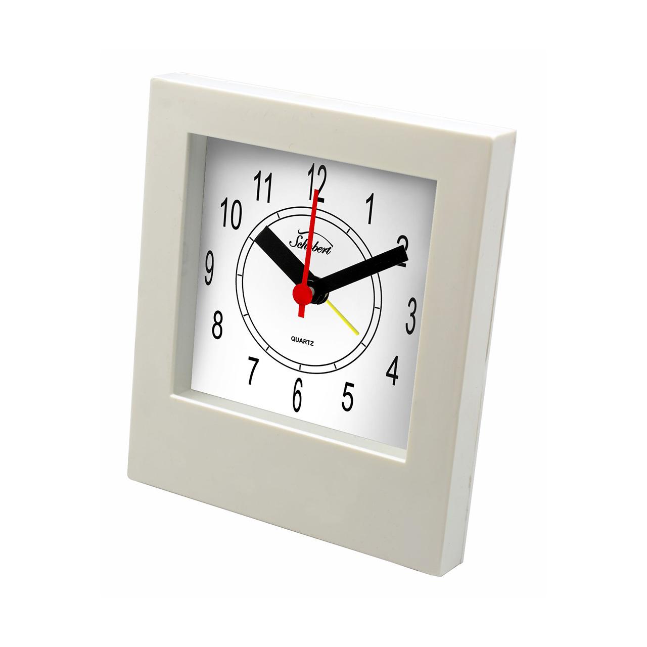 خرید ساعت رومیزی شوبرت مدل 5551