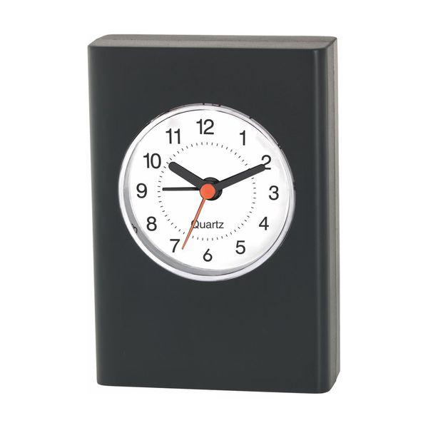 ساعت رومیزی شوبرت مدل 5553