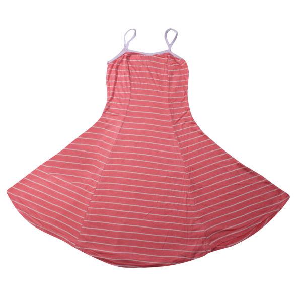 لباس خواب زنانه مدل TAP7844X دامن کلوش