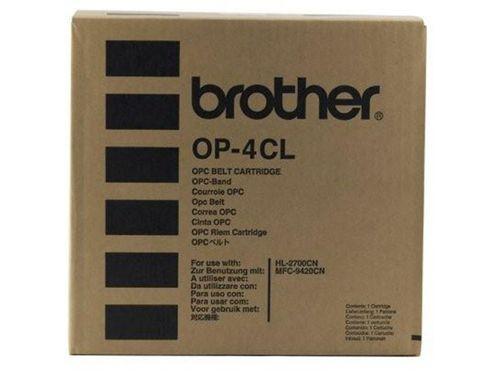 درام برادر OP-4CL