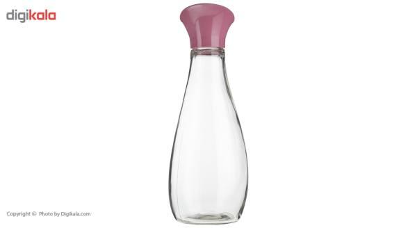 بطری زیباسازان کد 12022