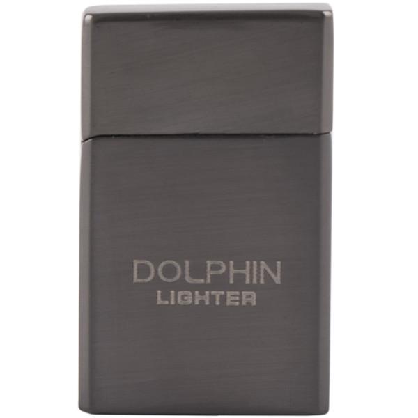 فندک دلفین کد 704