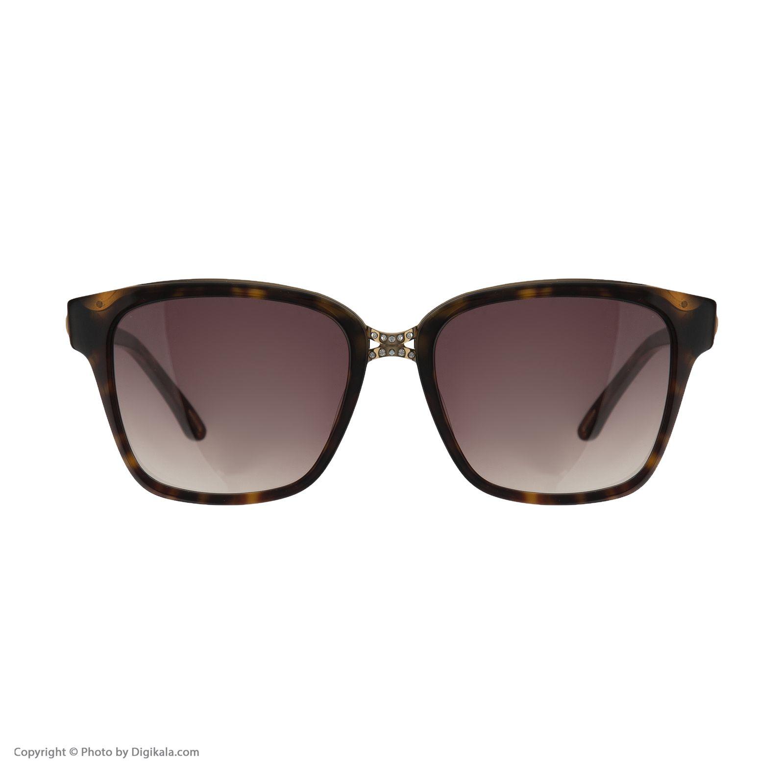 عینک آفتابی زنانه شوپارد مدل 128s -  - 4