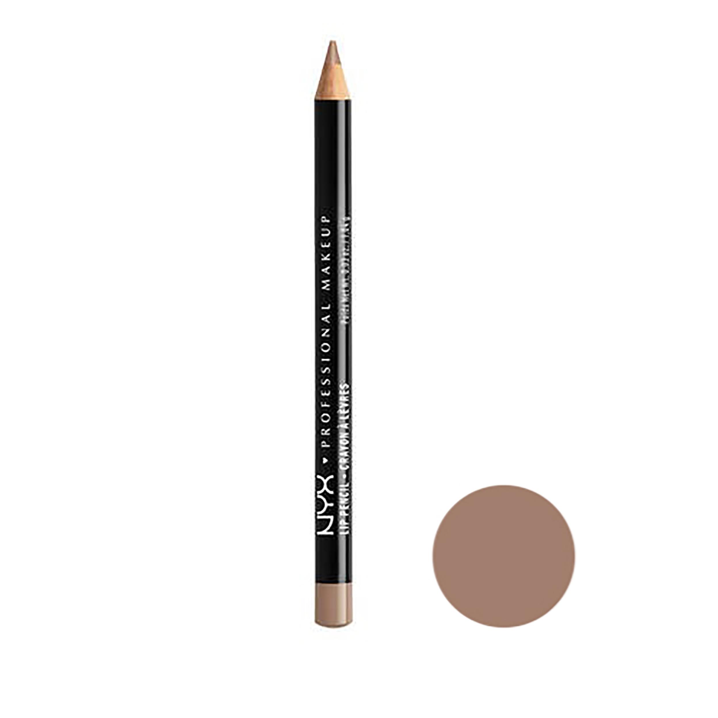مداد لب نیکس شماره 802
