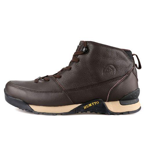کفش کوهنوردی مردانه هامتو مدل 2-753002