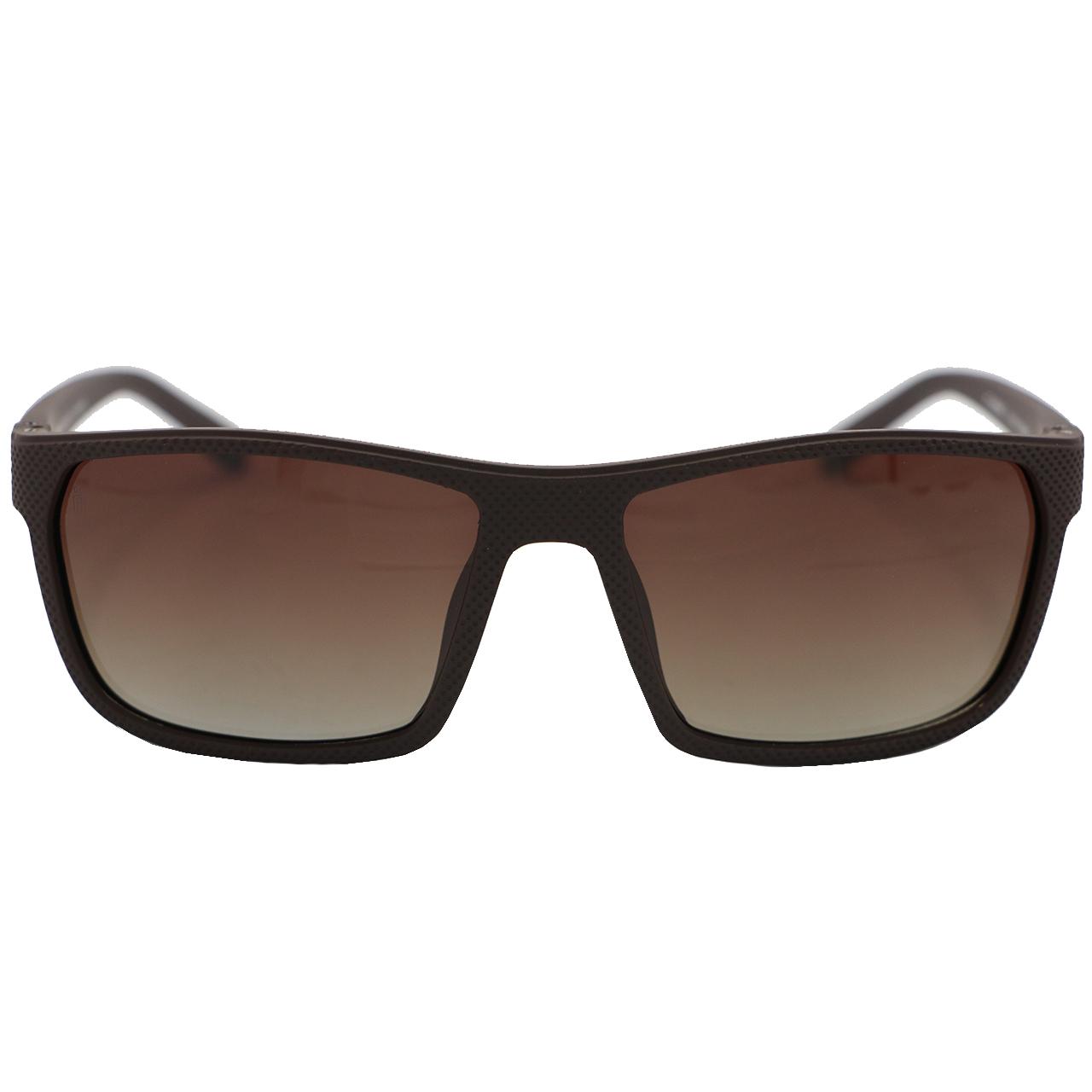 عینک آفتابی اوگا مورل مدل 7881