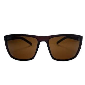 عینک آفتابی مدل P2382