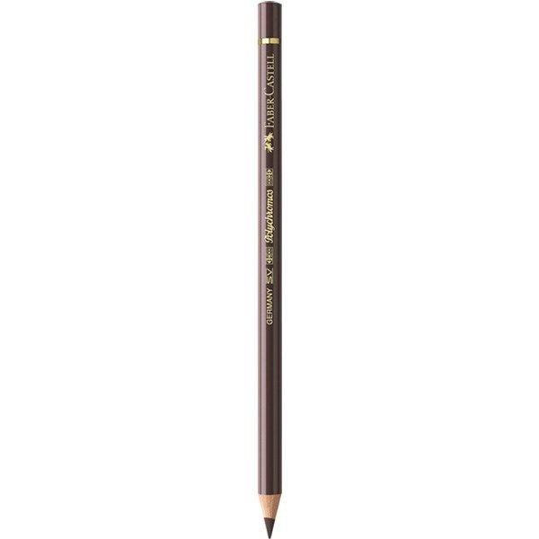 مداد رنگی فابر-کاستل مدل Polychromos کد رنگی 177